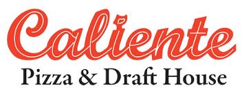 Caliente logo-1