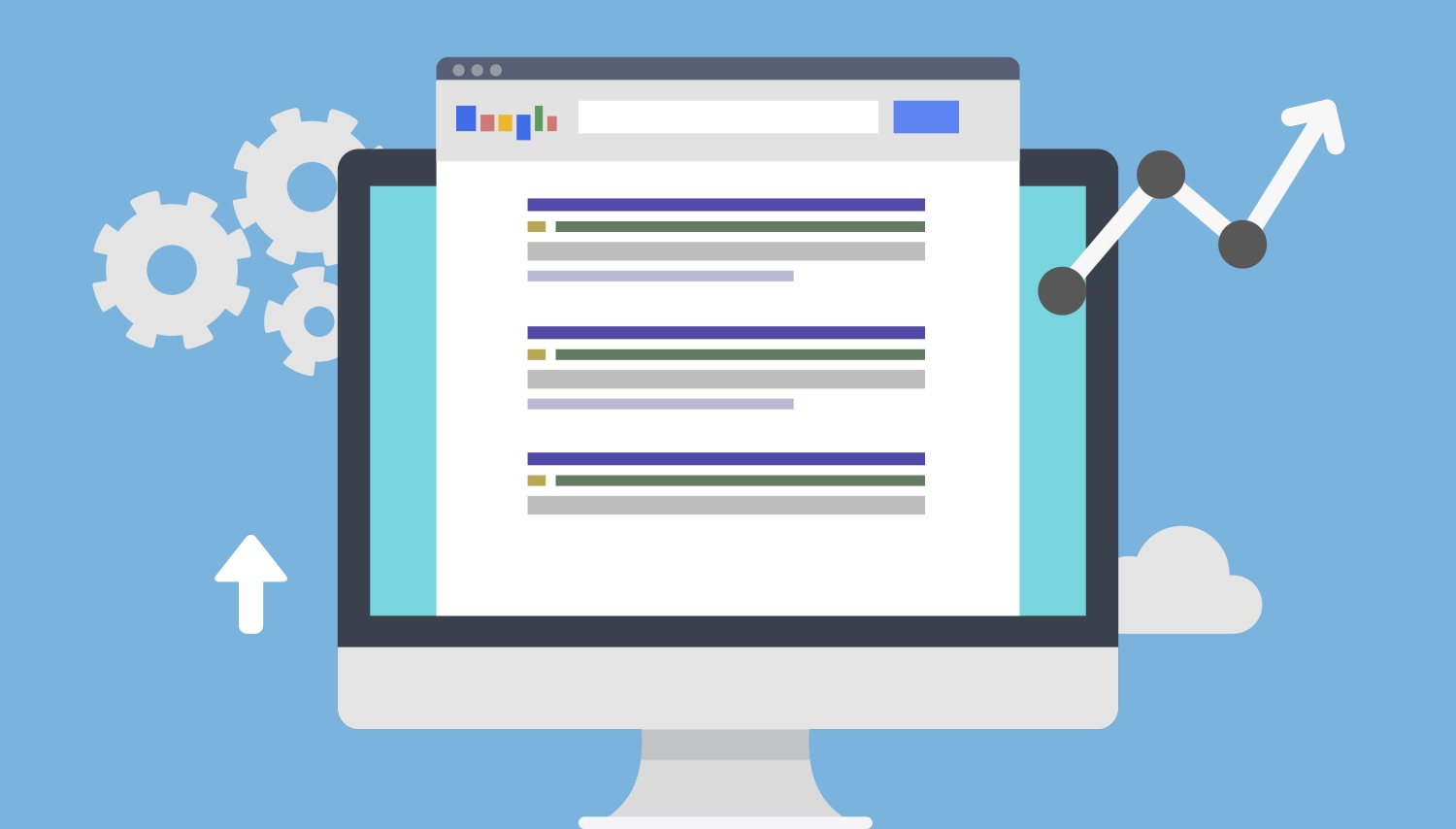 Google Ads - Should I incorporate them in my marketing strategy?
