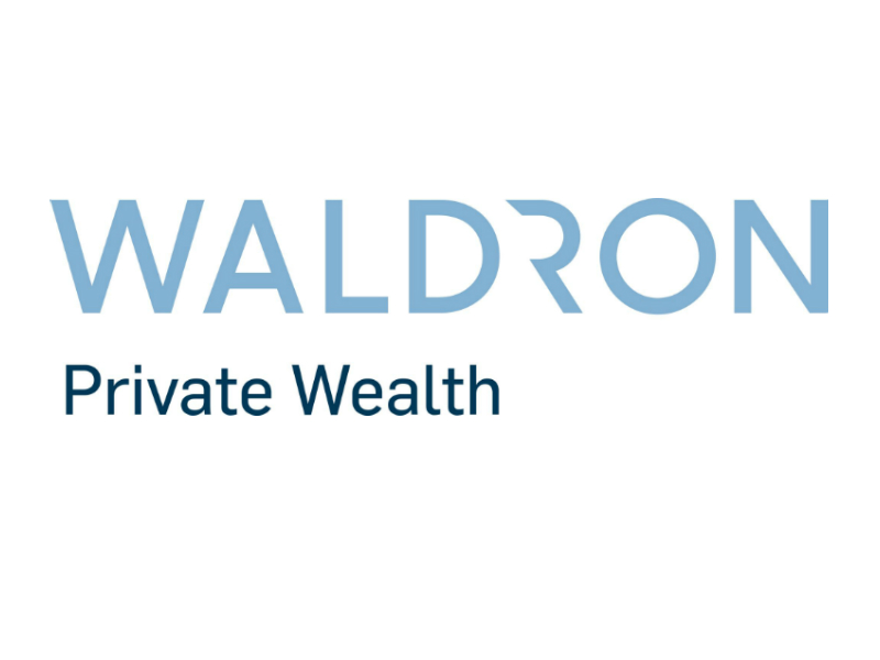 waldron-logo-cs