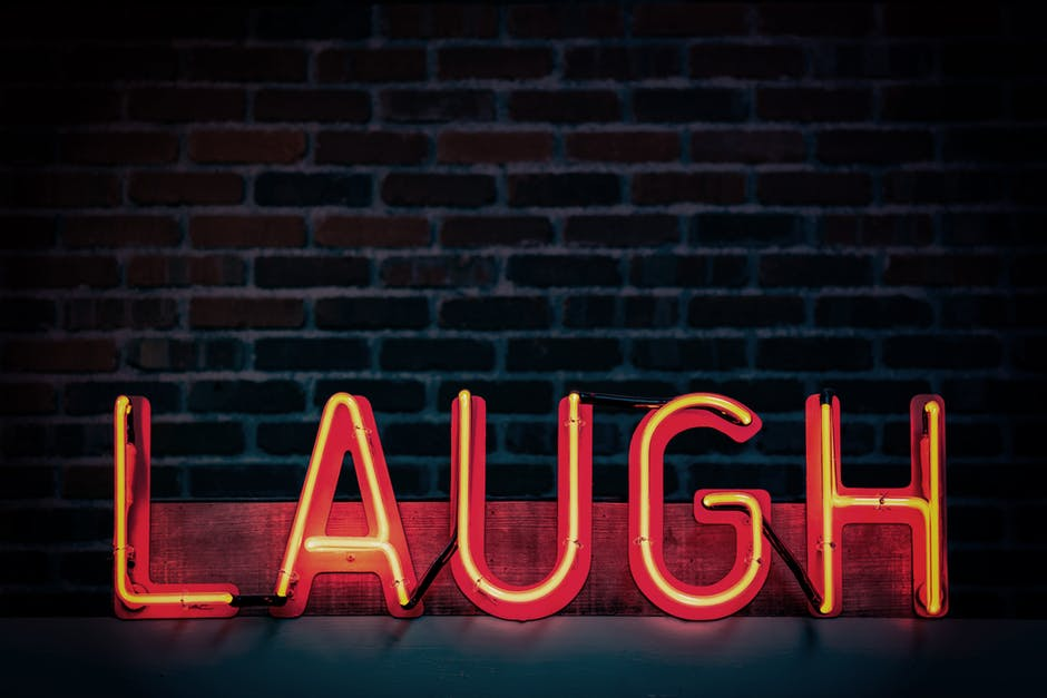Use Humor For Your Communications Strategy