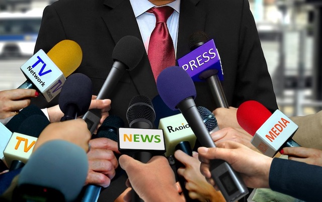 Interview fails: What to learn from 5 bad media moments